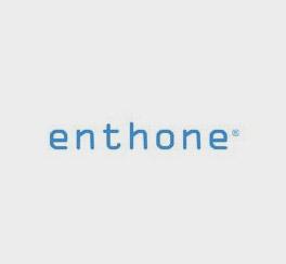 enthone
